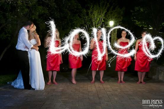 weddingdaysparklers.com