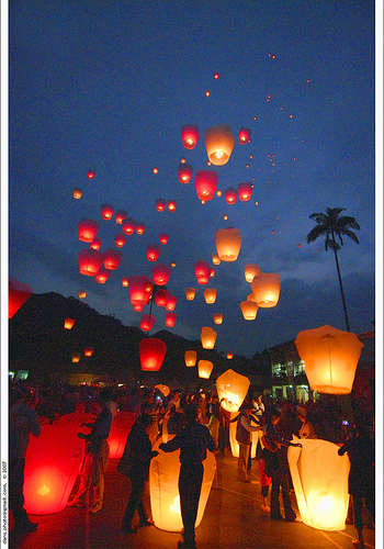 sky-lanterns-from-wish-lantern1