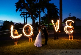 love_sparklers