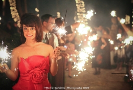 loving-the-wedding-sparklers