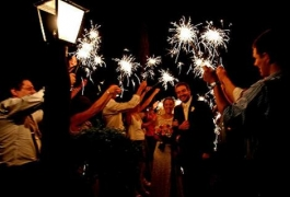 sparklers-in-the-night