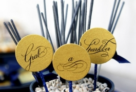 wedding-sparklers-loaded-and-ready
