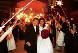 wedding_sparklers_36_inch_send_off