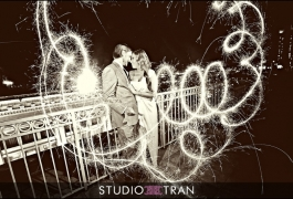 wow-wedding-sparklers