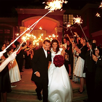 wedding_sparklers_36_inch_send_off