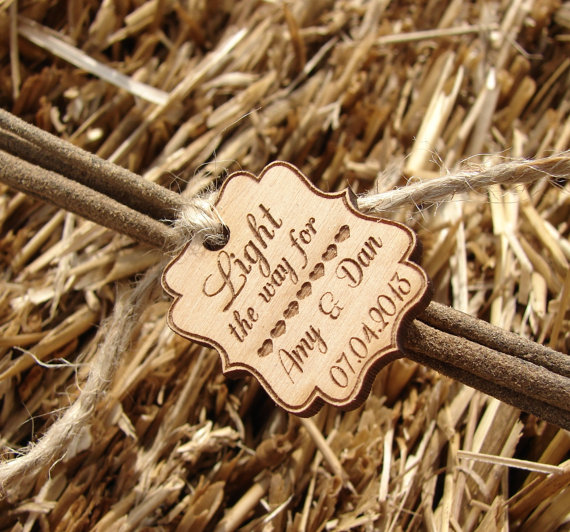 wood-sparkler-tags