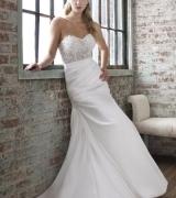 thumbs_wedding-dress-10