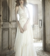 thumbs_wedding-dress-100