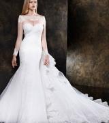 thumbs_wedding-dress-102