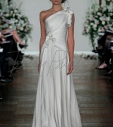 thumbs_wedding-dress-103