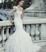 thumbs_wedding-dress-104