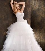 thumbs_wedding-dress-105