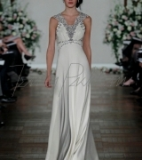 thumbs_wedding-dress-106