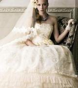 thumbs_wedding-dress-107