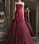 thumbs_wedding-dress-108