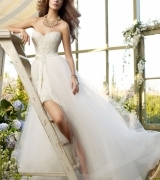 thumbs_wedding-dress-109