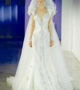 thumbs_wedding-dress-11