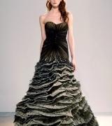 thumbs_wedding-dress-110