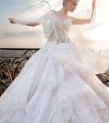 thumbs_wedding-dress-111