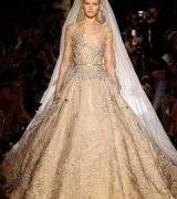 thumbs_wedding-dress-113