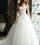 thumbs_wedding-dress-114