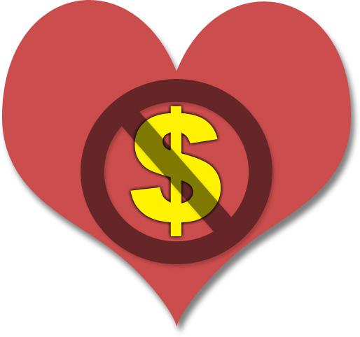 Cut Your Wedding Budget