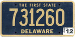 Delaware Fireworks Laws