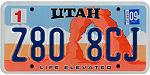 Utah Fireworks Laws