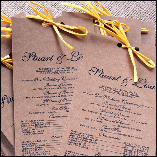 eco-friendly wedding invitations | wedding day sparklers,