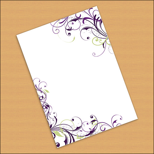 Pics Photos - Blank Wedding Invitations Wedding Destinations Blog