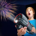 Fireworks Toy