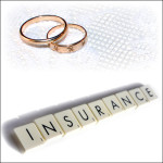 Wedding Insurance image