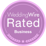 Reviews of Wedding Sparkler Companies Image