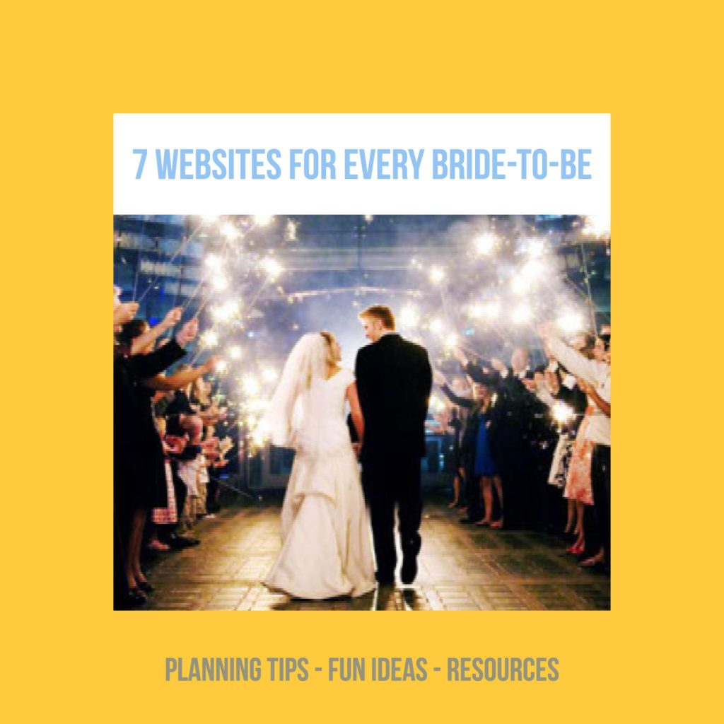 Fun Tips for Brides image