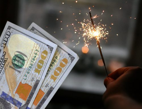 How Much Does a Box of Sparklers Cost?
