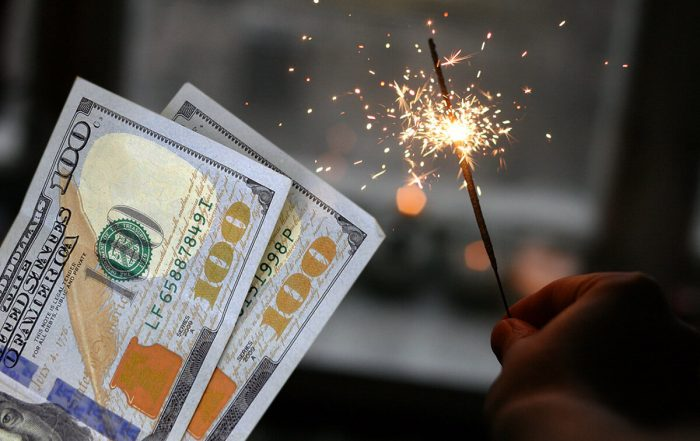 How Much Does a Box of Sparklers Cost image