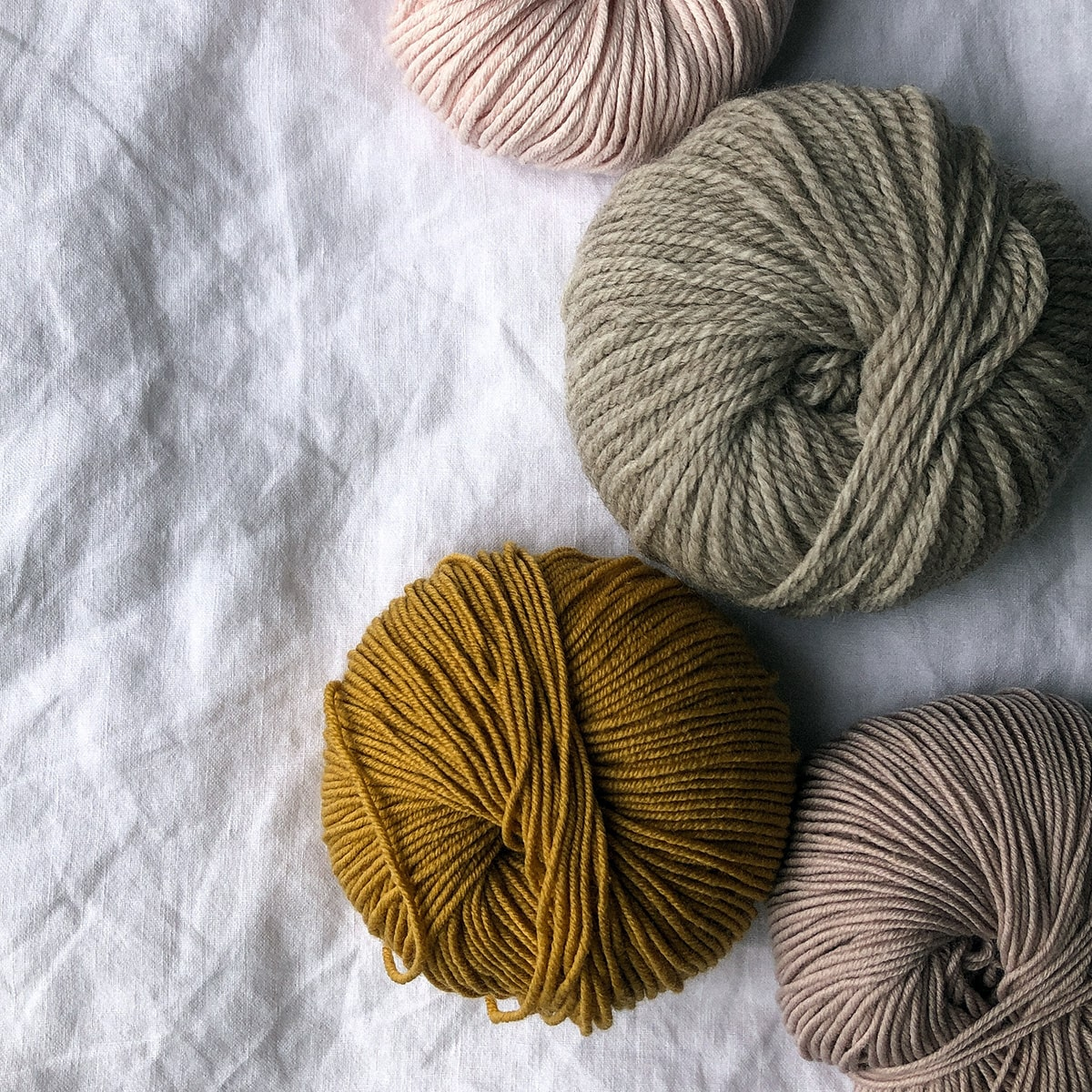 Image of Cotton Yarn for Making Your Own Sparklers