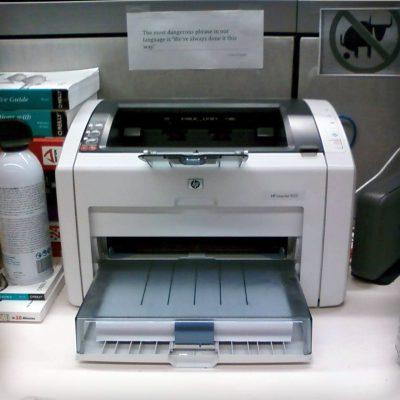 Printing Sparkler Tags image