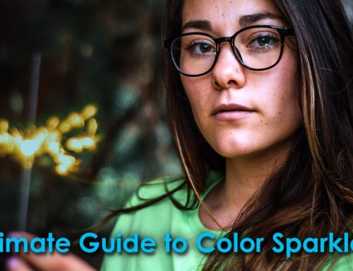 Ultimate Guide to Color Sparklers